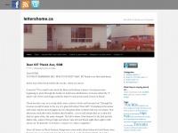 lettershome.ca