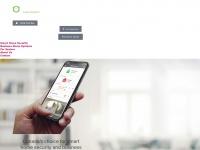 Libertysecurity.ca
