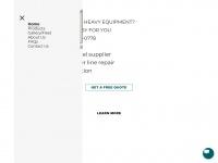 Libertytrucking.ca
