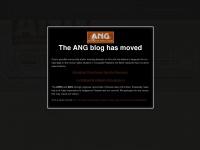 Aboriginalnewsgroup.blogspot.com