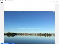 magickalhandfasting.weebly.com