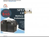 gbelectrical.net.au