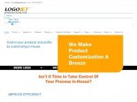 logojet.com