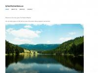 lyttonfirstnations.ca