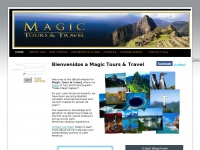 Magictours.ca