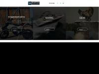 martinmotorsports.ca