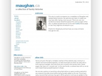 maughan.ca