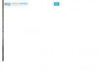 messageworks.ca
