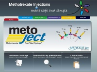 metoject.ca