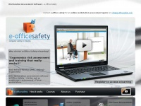 e-officesafety.com