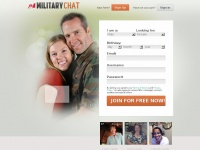 Militarychat.ca