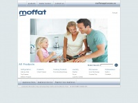moffatappliances.ca