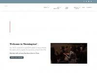 Morningstarfellowship.ca
