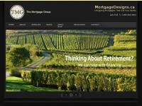 mortgagedesigns.ca
