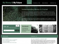 mymoneymyfuture.ca
