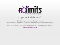 No-limits.ca