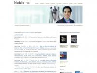 nobleinc.ca Thumbnail