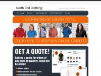 northendsports.ca Thumbnail