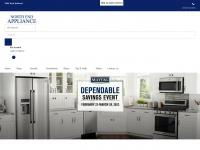 northendappliance.ca Thumbnail