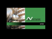 northern-insulation.ca Thumbnail