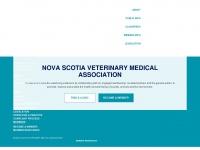 nsvma.ca