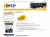 Ofcp.ca