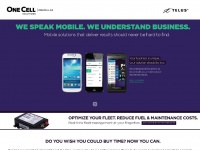 Onecell.ca