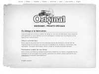 Originaldesign.ca