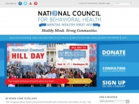 Thenationalcouncil.org