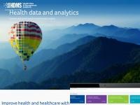 hdms.com