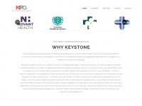 keystoneplanninggroup.com