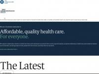 commonwealthfund.org