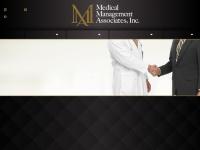 medicalmanagement.com