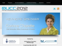 Oucc.ca