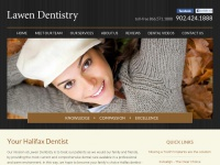 Ourdentist.ca