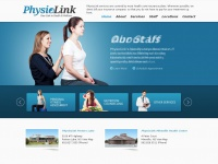 physiolink.ca