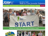 Pictoujdrf.ca