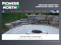 Pioneernorth.ca