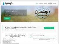 planetblue.ca