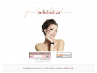 polished.ca