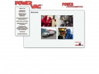 powervachamilton.ca