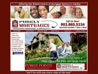 Purelymortgages.ca