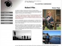 tv-lighting-cameraman.co.uk