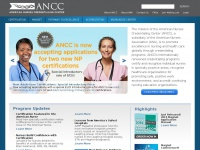 nursecredentialing.org