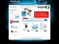 medal.org