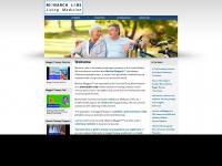 monarchlabs.com