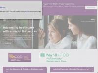 nhpco.org