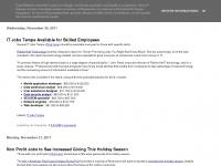 myrecruitingblog.blogspot.com