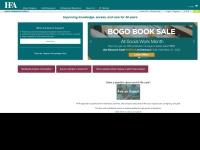 hospicefoundation.org