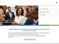 amncareers.com